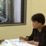 【出店者紹介、その1】キネシオロジーの橋真由美さん~第1回 開運祭りat清風ヒーリング整体院~