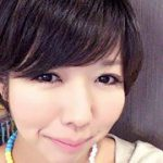 【出店者紹介、その5】セラピストの鶴身知子さん~第1回 開運祭りat清風ヒーリング整体院~