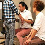 【齋藤慶太さんの公開セッションの感想】何がしんどかったのかがわかった&職場が友好的に