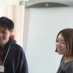 【基礎編&オーラ編の写真】素適な笑顔をありがとう