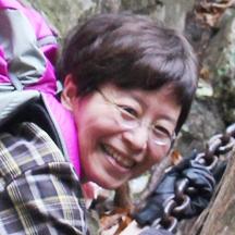 吉田 淳香