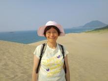 ●心と体とお笑いby大阪のヒーラー整体師-CA3C0003.jpg