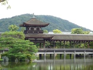 京都東山へ行ってきました