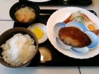 ●心と体とお笑いby大阪のヒーラー整体師-CA3C00110001.jpg
