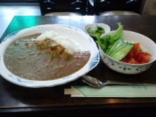 ●心と体とお笑いby大阪のヒーラー整体師-090929_1340~010001.jpg