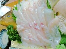 ●心と体とお笑いby大阪のヒーラー整体師-CA3C0015.jpg