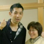 杉浦貴之さんのトーク&ライブに行って来た