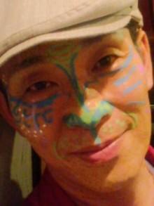 ●大阪のヒーラー整体師150cmの等身大-100609_0152~01.jpg