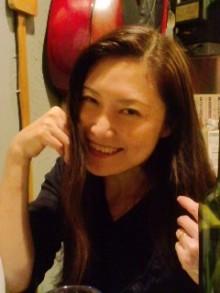 ●大阪のヒーラー整体師150cmの等身大-100609_0227~02.jpg