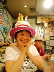 ●大阪のヒーラー整体師150cmの等身大-100619_0030~01.jpg