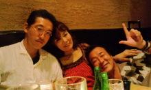 ●大阪のヒーラー整体師150cmの等身大-100905_2313~010001.jpg