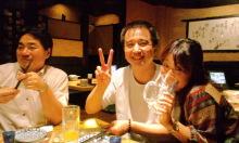 ●大阪のヒーラー整体師150cmの等身大-100905_2312~030001.jpg