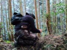 ●大阪のヒーラー整体師150cmの等身大-101212_0809~010001.jpg
