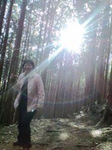 ●大阪のヒーラー整体師150cmの等身大-101212_0849~01.jpg