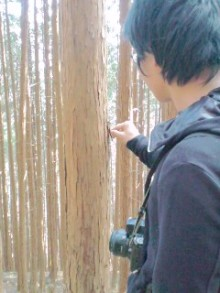 ●大阪のヒーラー整体師150cmの等身大-101212_0848~01.jpg
