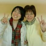 【基礎編&森田先生編のレポート】神奈川県川崎市から受講に来られて…
