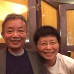 【初】4/16(土)池見陽先生&内尾政明先生コラボセミナー