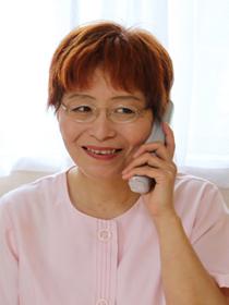 電話やビデオ通話によるオンライン施術について
