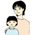 【お客様の声】子供の喘息&施術すると手がかかる子になるという意味は?