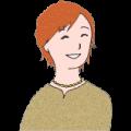 【お客様の声&施術メモ】悩みの原因を自分自身に問いかけてスッキリ。