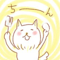 つきみかさん作の音叉ヒーリングのイラスト