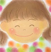 【施術メモ】幼少期を癒すために良かった事を思い出すというのもあります