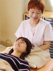 大阪で催眠療法ヒプノ絵セラピー